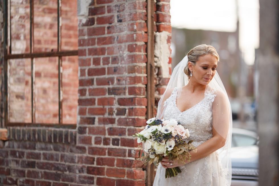 Karlo Gesner Photography York Wedding Photogapher The Bond PA Pennsylvania 0025.JPG