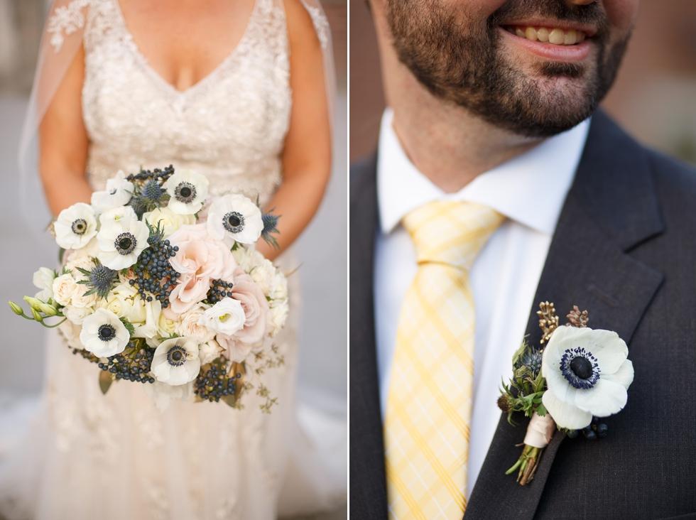 Karlo Gesner Photography York Wedding Photogapher The Bond PA Pennsylvania 0026.JPG