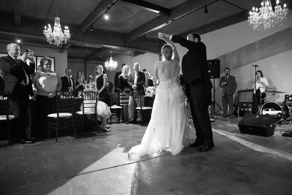 Karlo Gesner Photography York Wedding Photogapher The Bond PA Pennsylvania 0029.JPG