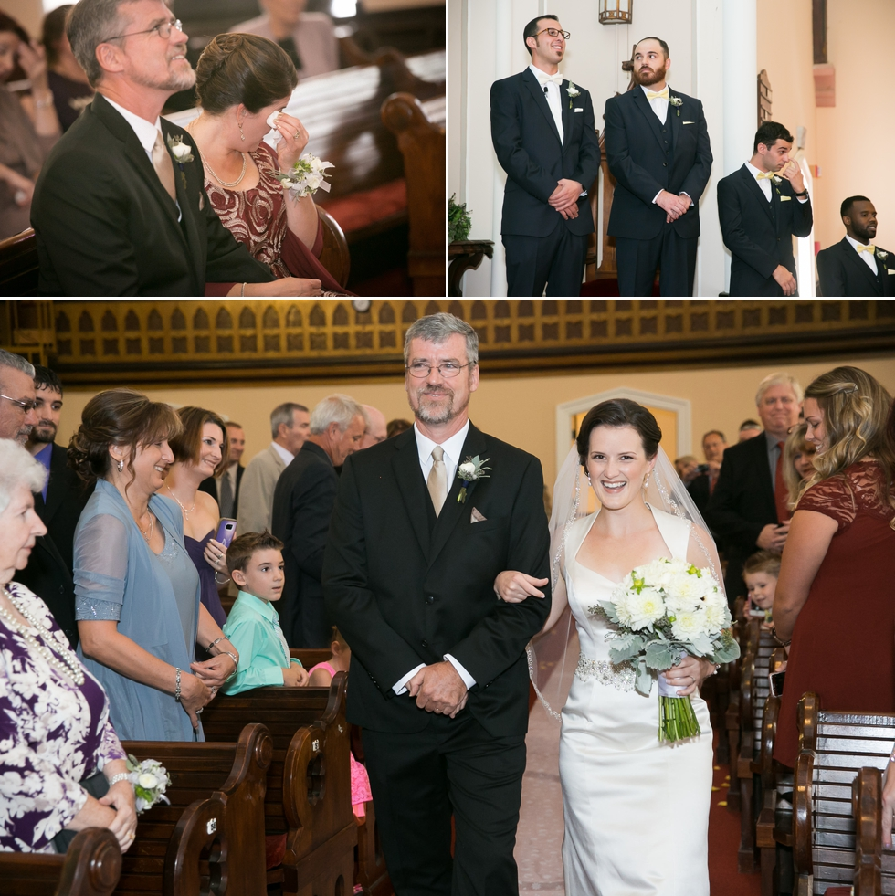 Reading CC Country Club Wedding Photography Karlo Photography Central PA Pennsylvania Philadelphia 0011.JPG