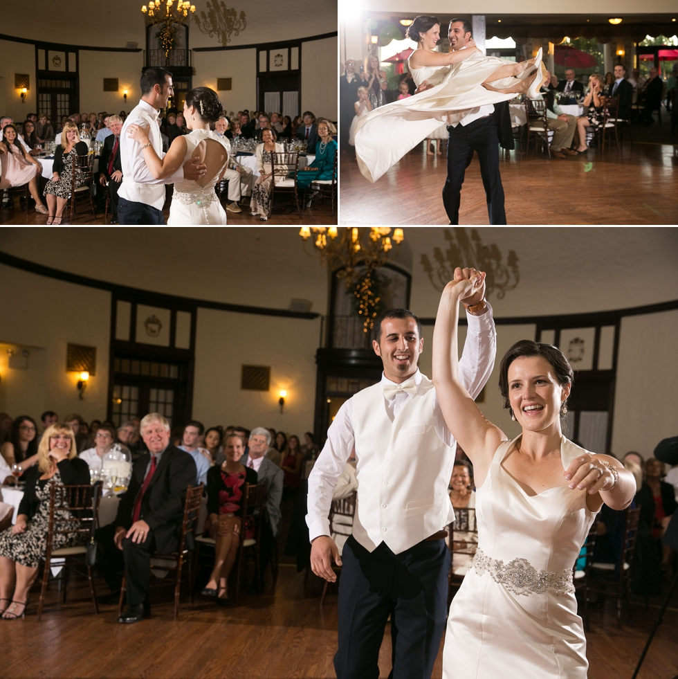 Reading CC Country Club Wedding Photography Karlo Photography Central PA Pennsylvania Philadelphia 0023.JPG