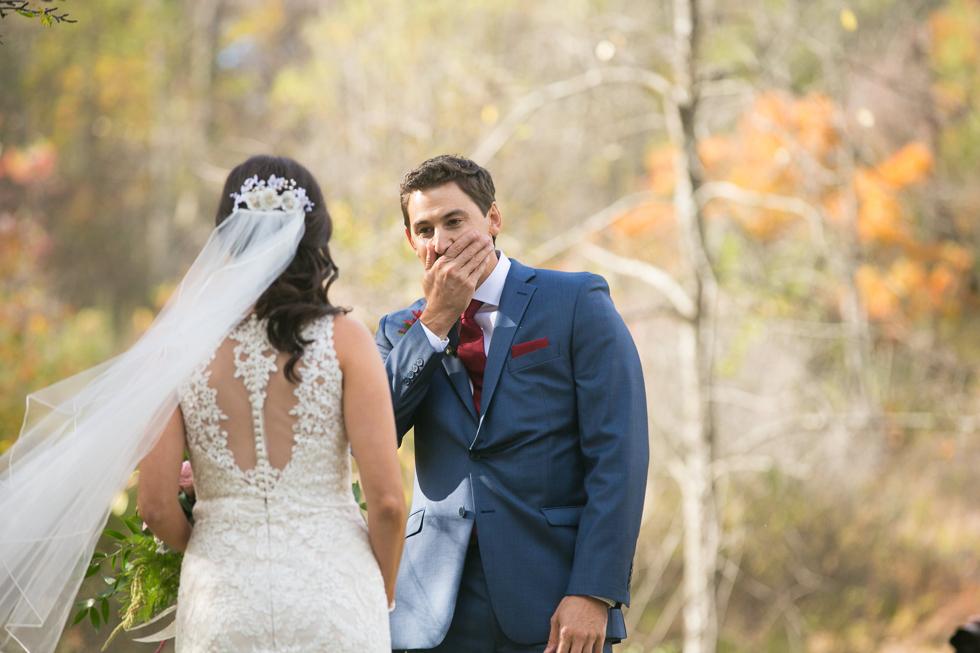 Karlo Photography Lancaster Pa Wedding With Dresses
