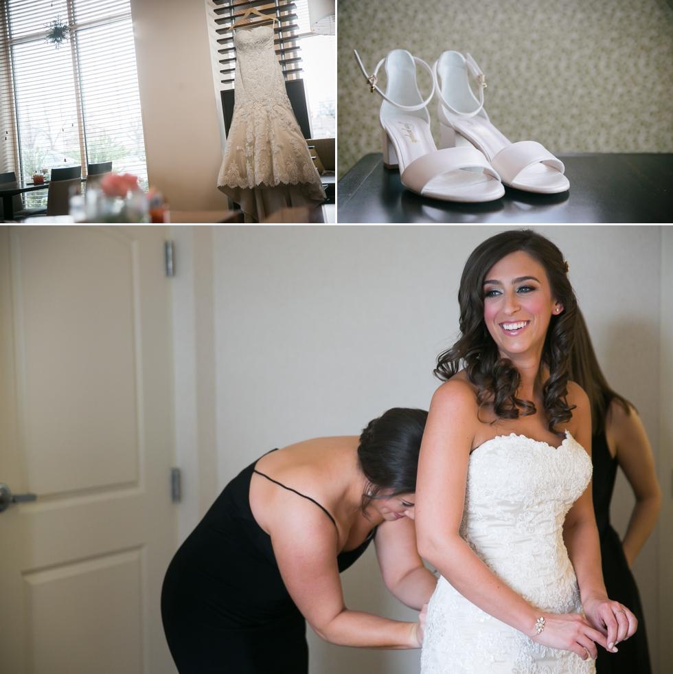 0000 Phoenixville Foundry Wedding Photographer Philadelphia Wedding Photography Karlo Gesner Lancaster PA Pennsylvania 0058.JPG