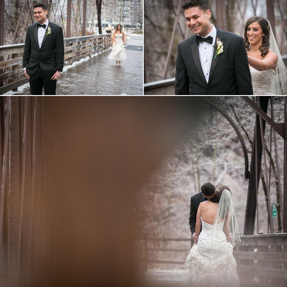 0000 Phoenixville Foundry Wedding Photographer Philadelphia Wedding Photography Karlo Gesner Lancaster PA Pennsylvania 0062.JPG