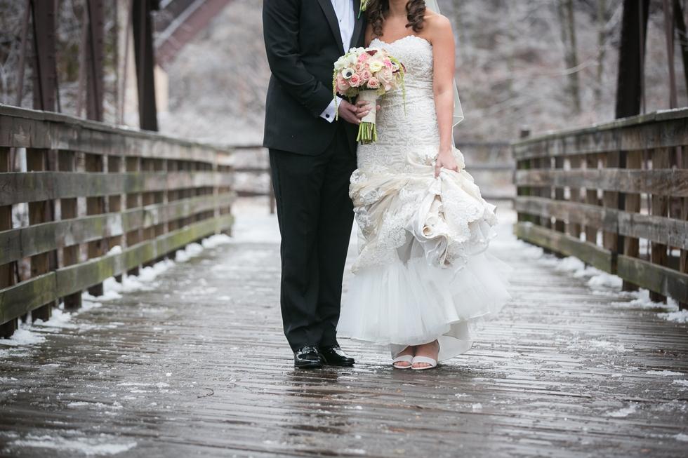 0000 Phoenixville Foundry Wedding Photographer Philadelphia Wedding Photography Karlo Gesner Lancaster PA Pennsylvania 0063.JPG