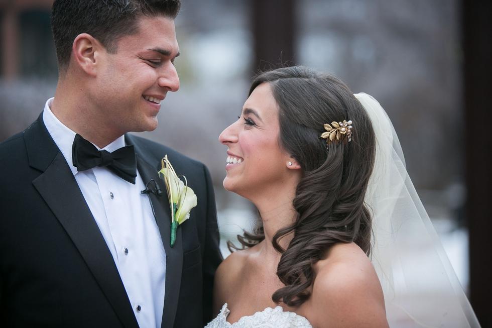 0000 Phoenixville Foundry Wedding Photographer Philadelphia Wedding Photography Karlo Gesner Lancaster PA Pennsylvania 0064.JPG