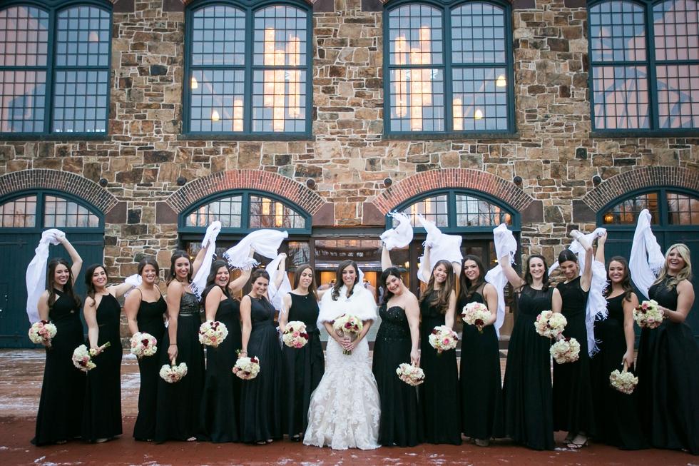 0000 Phoenixville Foundry Wedding Photographer Philadelphia Wedding Photography Karlo Gesner Lancaster PA Pennsylvania 0066.JPG