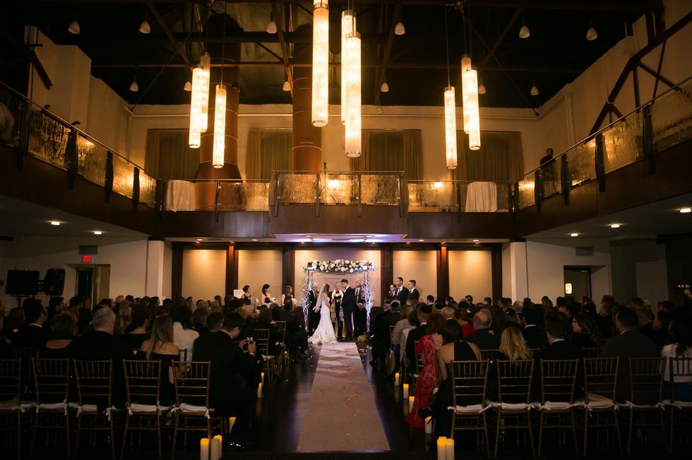 0000 Phoenixville Foundry Wedding Photographer Philadelphia Wedding Photography Karlo Gesner Lancaster PA Pennsylvania 0068.JPG