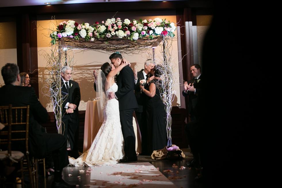 0000 Phoenixville Foundry Wedding Photographer Philadelphia Wedding Photography Karlo Gesner Lancaster PA Pennsylvania 0069.JPG