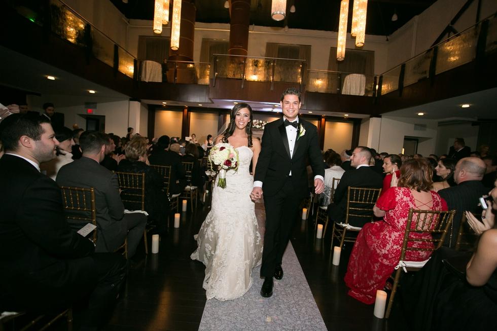 0000 Phoenixville Foundry Wedding Photographer Philadelphia Wedding Photography Karlo Gesner Lancaster PA Pennsylvania 0070.JPG