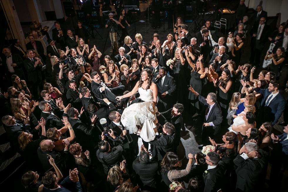 0000 Phoenixville Foundry Wedding Photographer Philadelphia Wedding Photography Karlo Gesner Lancaster PA Pennsylvania 0076.JPG