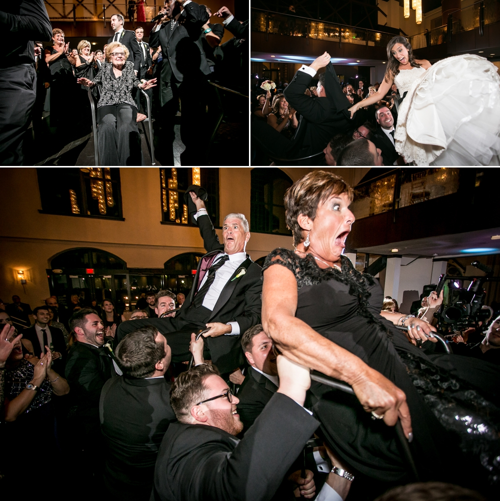 0000 Phoenixville Foundry Wedding Photographer Philadelphia Wedding Photography Karlo Gesner Lancaster PA Pennsylvania 0075.JPG
