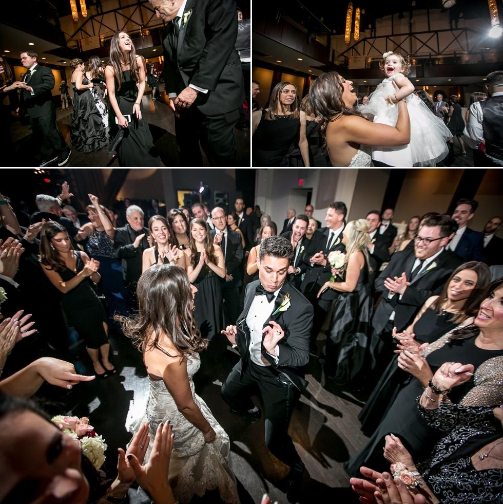 0000 Phoenixville Foundry Wedding Photographer Philadelphia Wedding Photography Karlo Gesner Lancaster PA Pennsylvania 0079.JPG