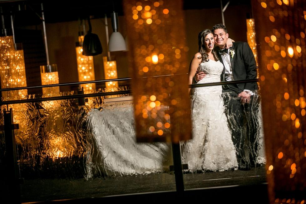 0000 Phoenixville Foundry Wedding Photographer Philadelphia Wedding Photography Karlo Gesner Lancaster PA Pennsylvania 0082.JPG