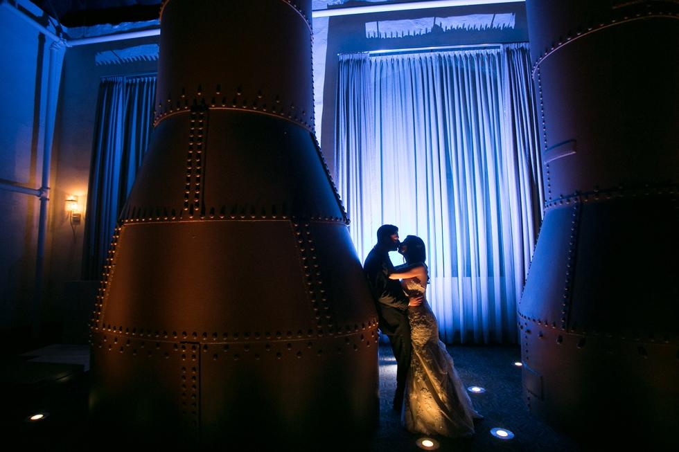 0000 Phoenixville Foundry Wedding Photographer Philadelphia Wedding Photography Karlo Gesner Lancaster PA Pennsylvania 0083.JPG