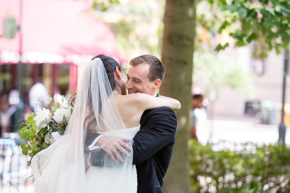 lancaster wedding photographer karlo gesner photography philadelphia baltimore pa pennsylvania md maryland 0003.JPG
