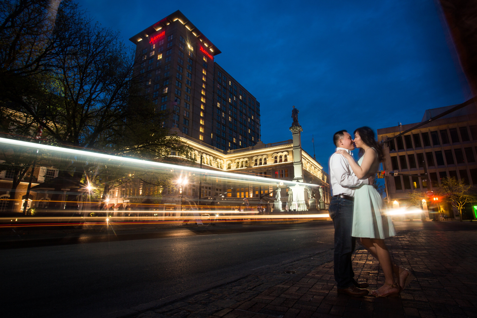 lancaster wedding photographer karlo gesner photography philadelphia baltimore pa pennsylvania md maryland 0010.JPG