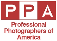 PPA_LOGO_letters_only_copy.jpg