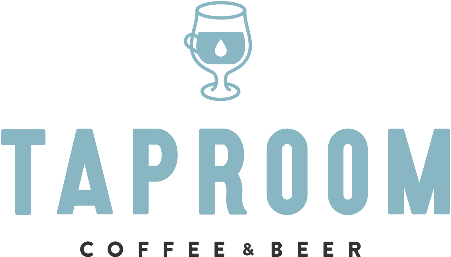 Taproom Coffee & Beer