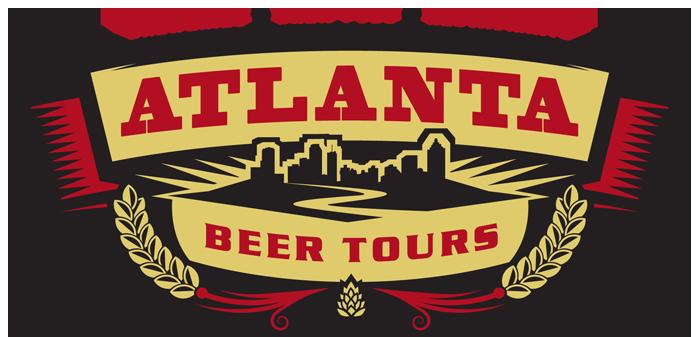 atl beer tours.jpg