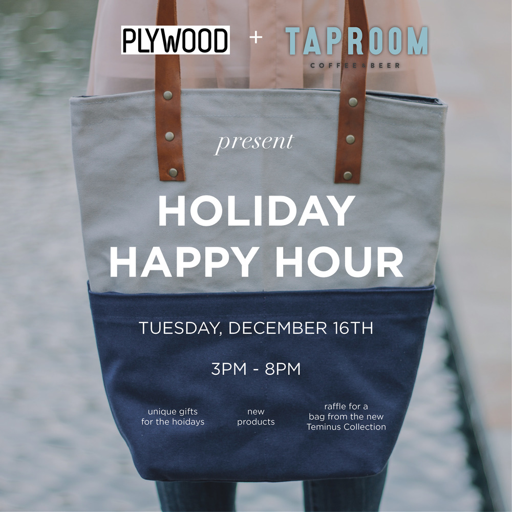 plywood-happy-hour.jpg