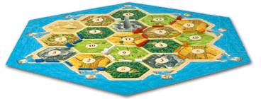 Image from catan.com