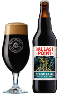 Image from ballastpoint.com