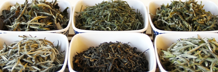 Image from  rishi-tea.com