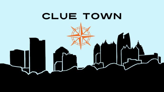 cluetown.jpg