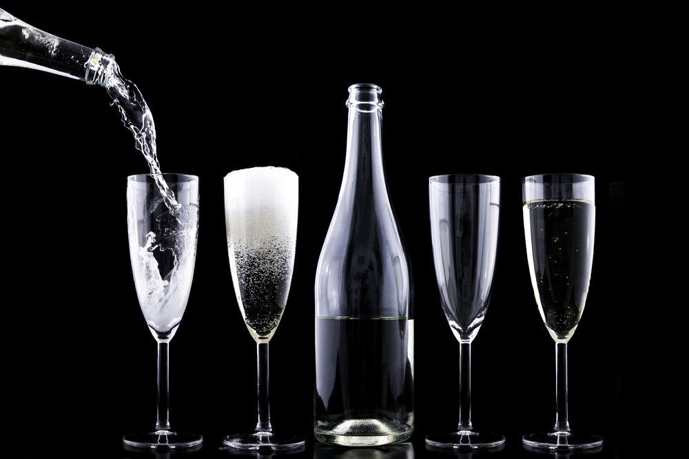 champagne_605359.jpg