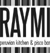 raymi.jpg
