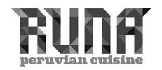 runa_new.jpg