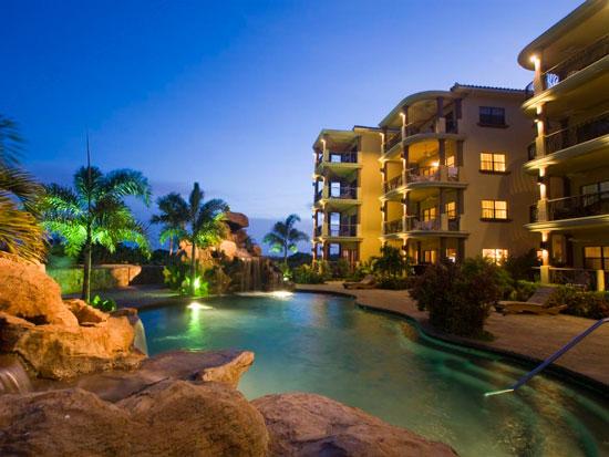 pineapple_villas_condominiums_1.jpg