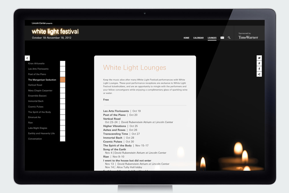 WhiteLight_Website_6.jpg
