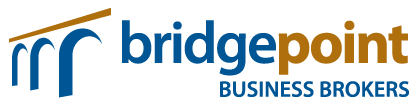 Bridgepoint Business Brokers