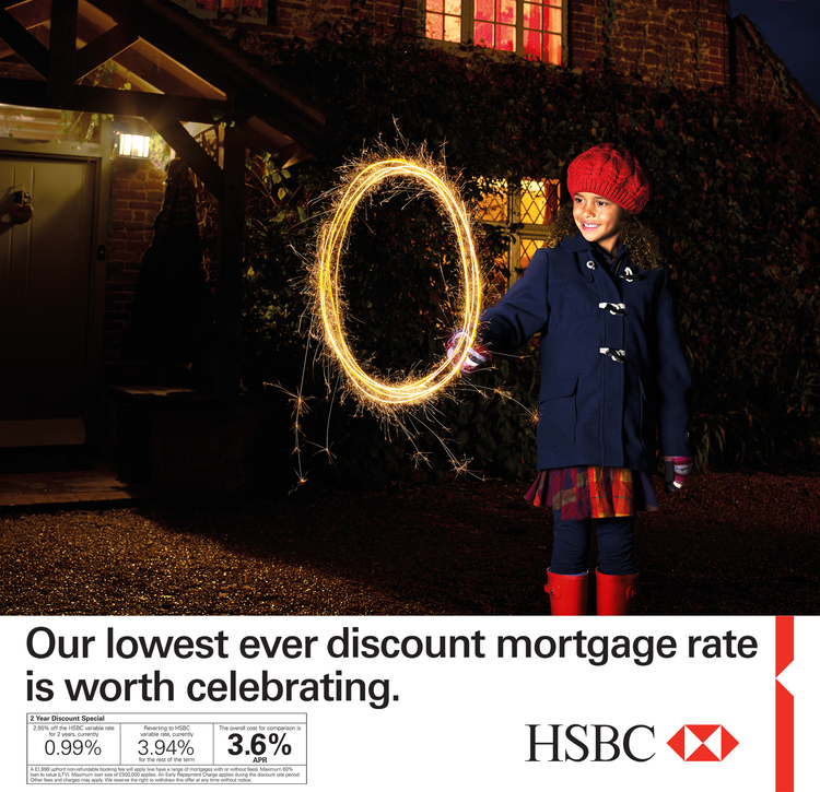 Photographer:  Chris Frazer-Smith  | Project:  HSBC  | Production:  Locate Productions