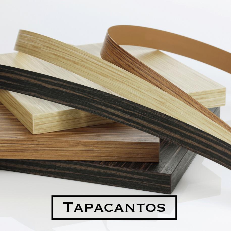 Centros de carpinter a hernandez - Materiales de carpinteria ...