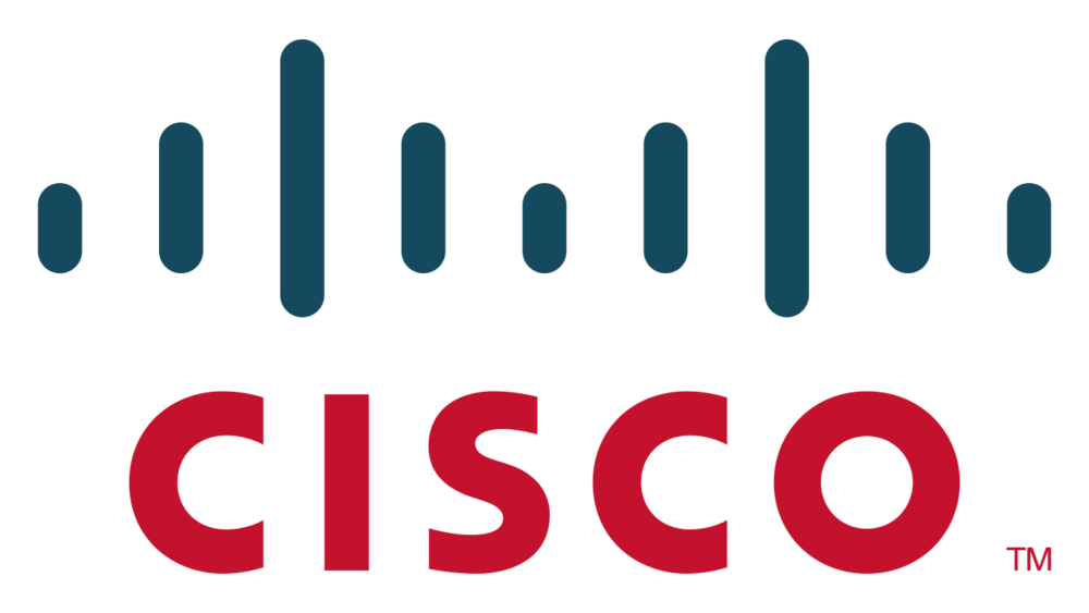 Cisco (formerly Broadware)