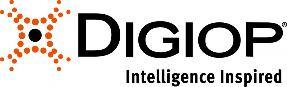 Digiop