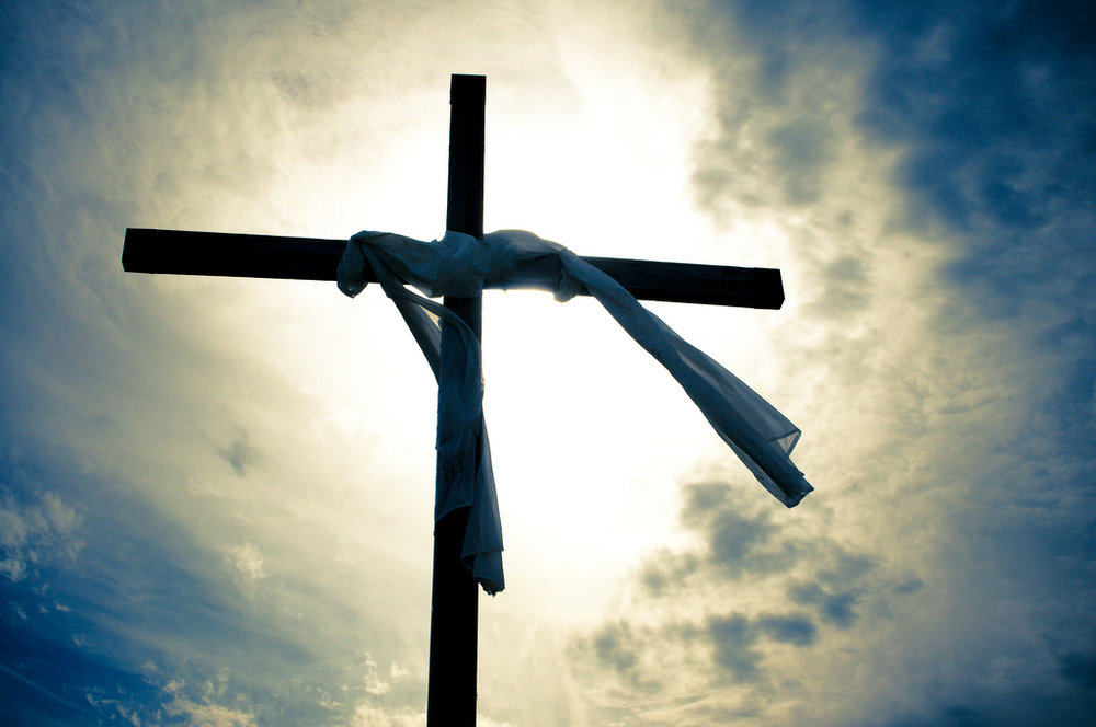Easter Cross.jpg