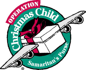 Operation-Christmas-Child-logo-300x243.jpg