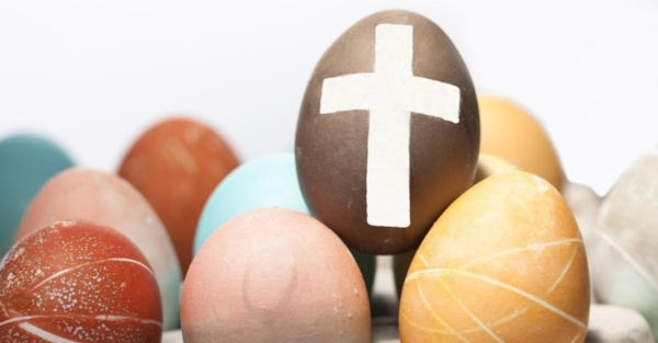 14408-easter-eggs-cross-wide.1200w.tn.jpg
