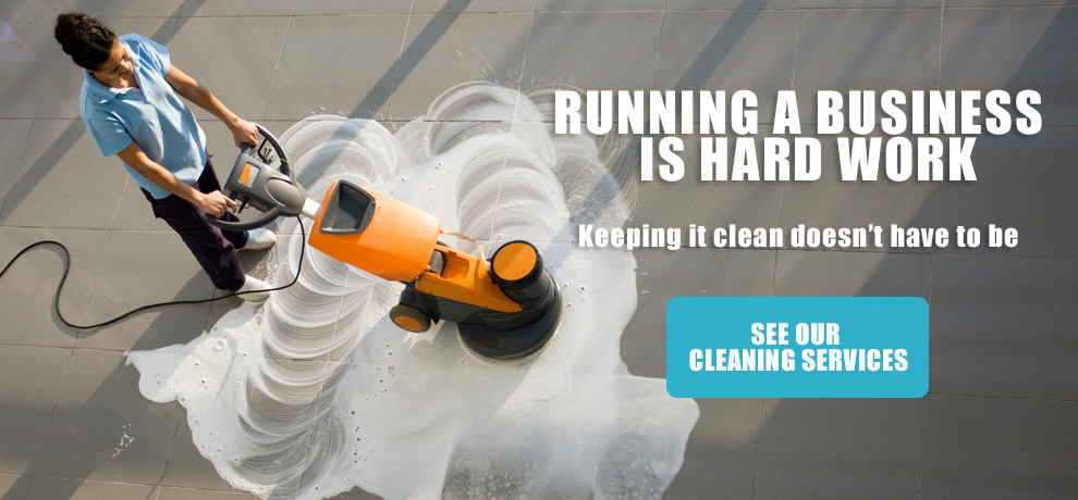 Copy of corporate cleaning services