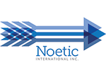 Noetic International Inc.