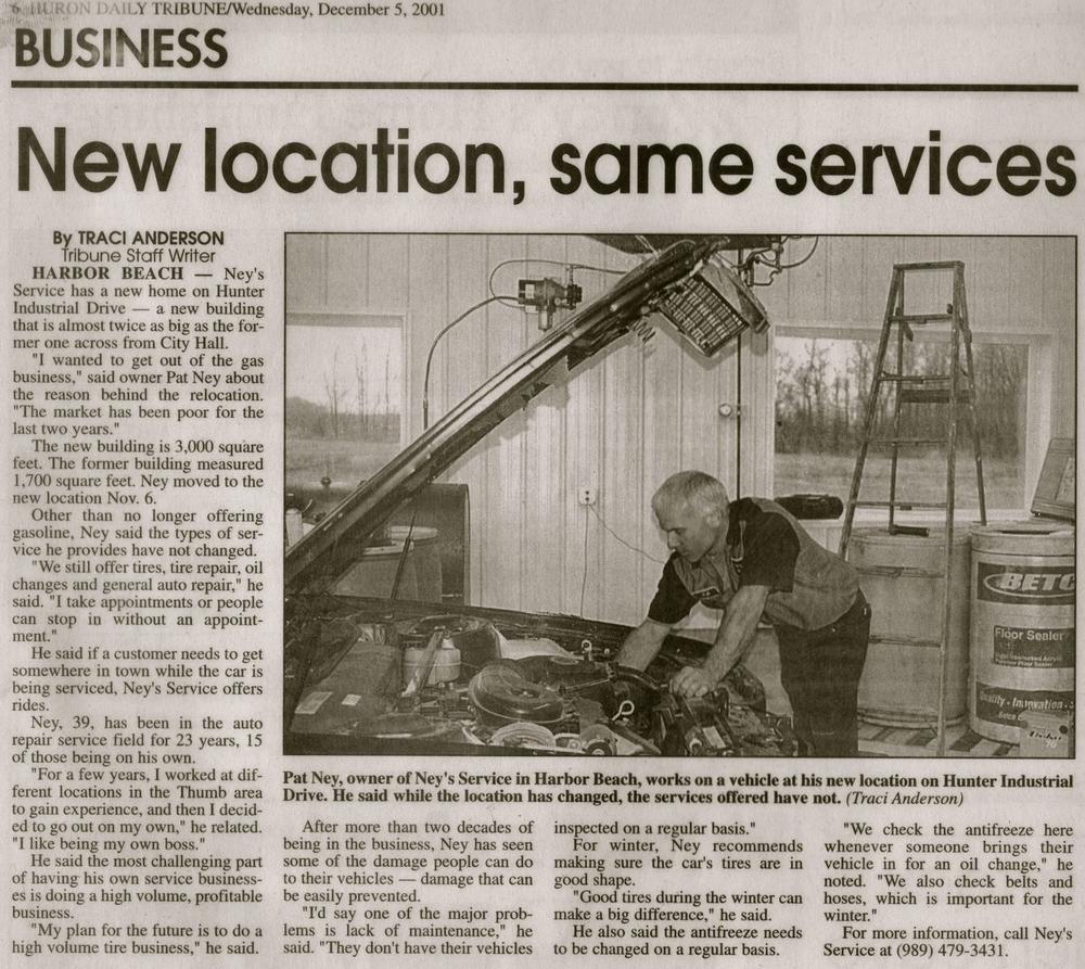 Ney's News Article.jpg