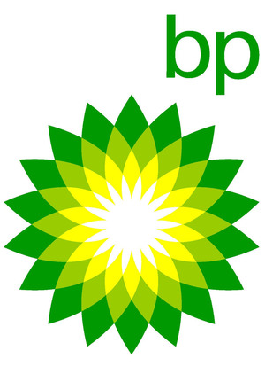 British Petroleum.jpg