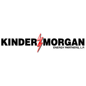 Kinder Morgan Energy Partners.jpg