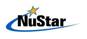 NuStar Energy.jpeg