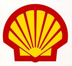 Shell Oil.jpg