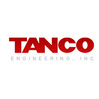 Tanco Engineering.jpg